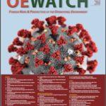 OE Watch APR 2020, Vol 10, Iss 04