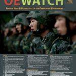 OE Watch JAN 2020, Vol 10, Iss 01