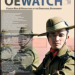 OE Watch, Vol. 10 (Iss. 07)