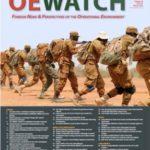 OE Watch MAR 2020, Vol 10, Iss 03