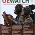 OE Watch MAY 2020, Vol 10, Iss 05