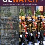OE Watch, Vol. 10 (Iss. 08)
