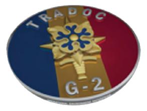 TRADOC G-2.