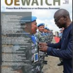 OE Watch, Vol. 10 (Iss. 12)