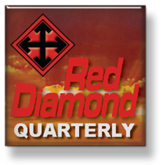 Red Diamond Quarterly