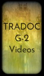 tradocg2